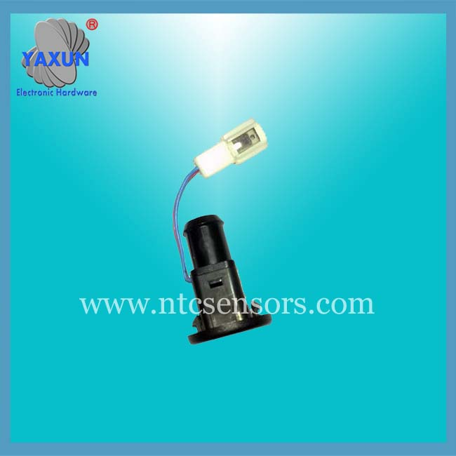 Car Indoor Temperature Sensor Manufacturer