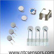 PTC thermistor comprehensive knowledge - application of heating and overheat protection