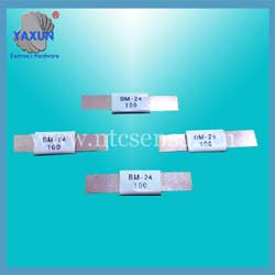 0603 SMD Resettable Fuses for battery pack