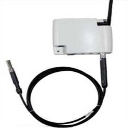 China wireless high precision temperature and humidity sensor supplier