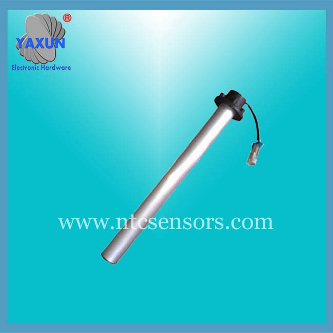 Capacitive Oil Level Sensor