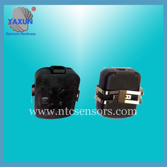 Car Optical Rain Sensor manufacturer