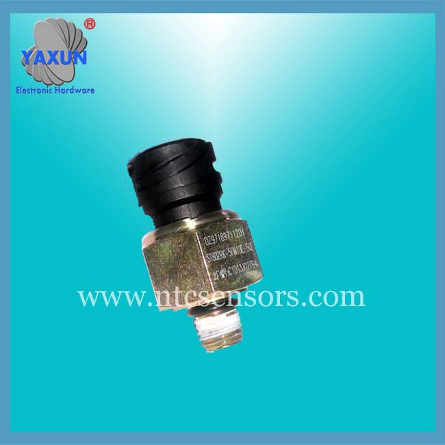 Automotive pressure sensor Manufacturer