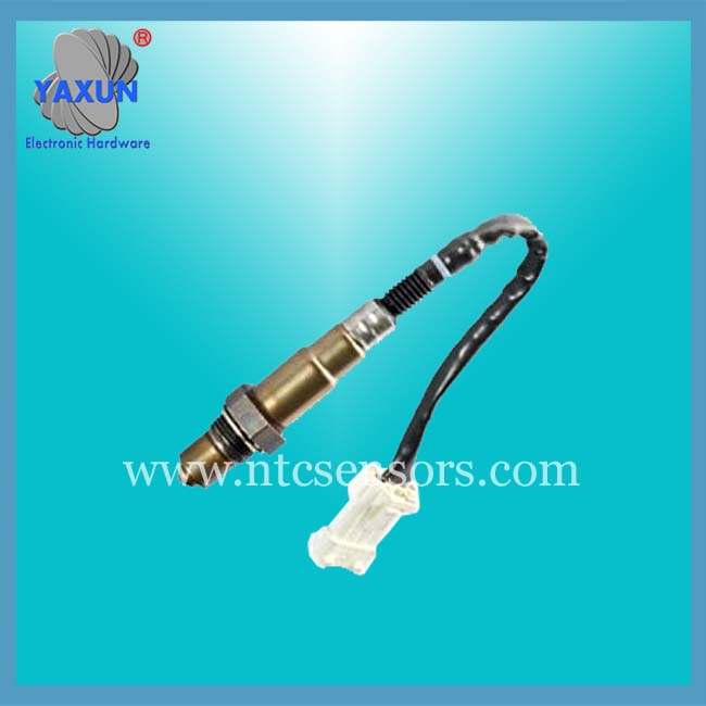 <b>Automotive Oxygen Sensor manufacturer</b>