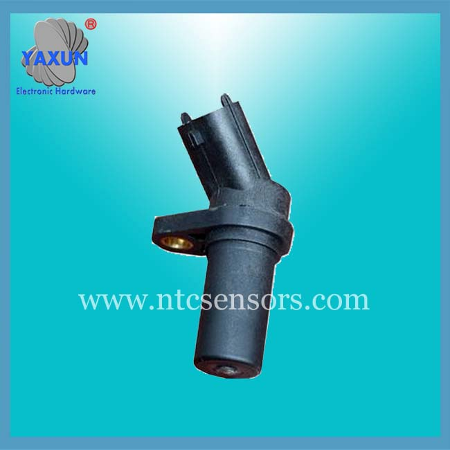 Magnetic Rotational Speed Sensor supplier