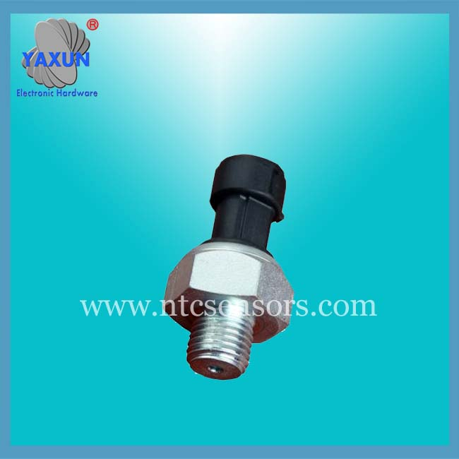 Engine ECU oil pressure sensor supplier