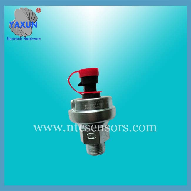 Automotive oil Pressure Sensor