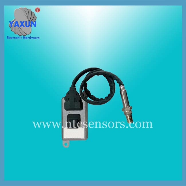 China NOx sensor manufacturer