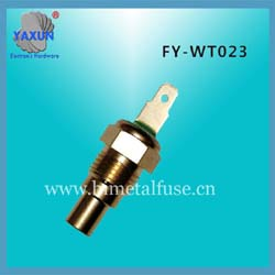 ECU / ECT Engine Coolant Temperature Sensor